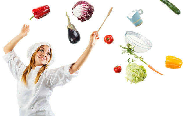 pama arredamenti arredamento food e no food